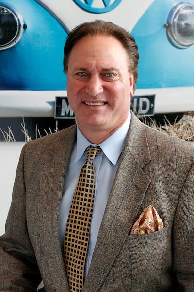 Meet Jim Ellis Volkswagen Of Kennesaw Staff Volkswagen Staff