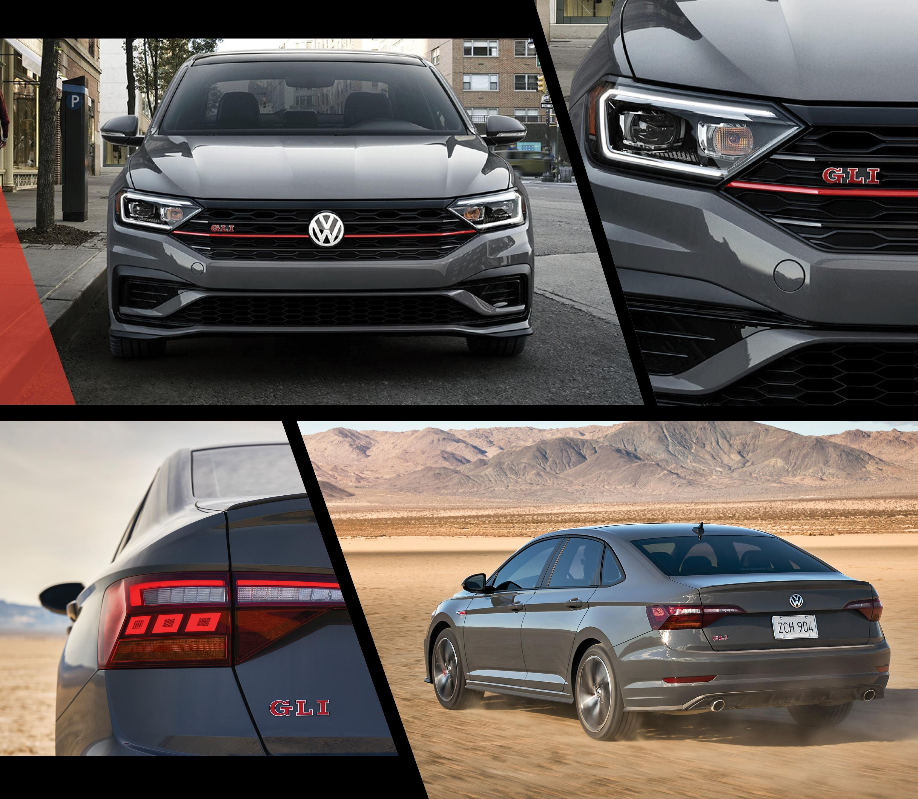 Jim Ellis Volkswagen >> 2019 Volkswagen Jetta GLI   Jim Ellis Volkswagen Kennesaw