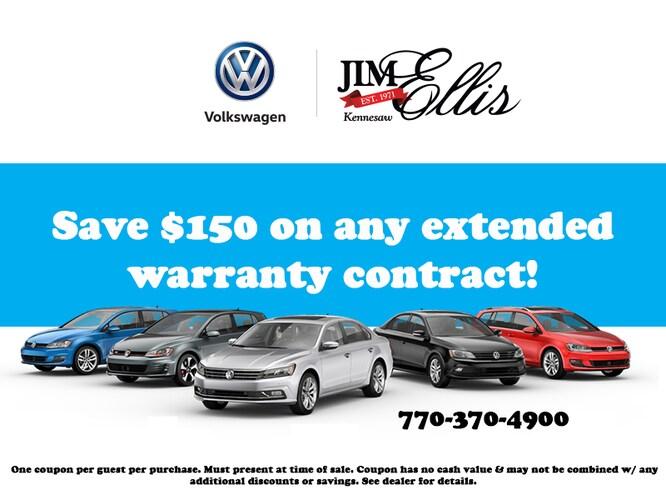 car financing specials   jim ellis volkswagen of kennesaw