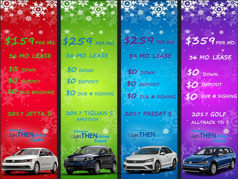 Jim Ellis Volkswagen Of Kennesaw Vehicles For Sale In Kennesaw Ga