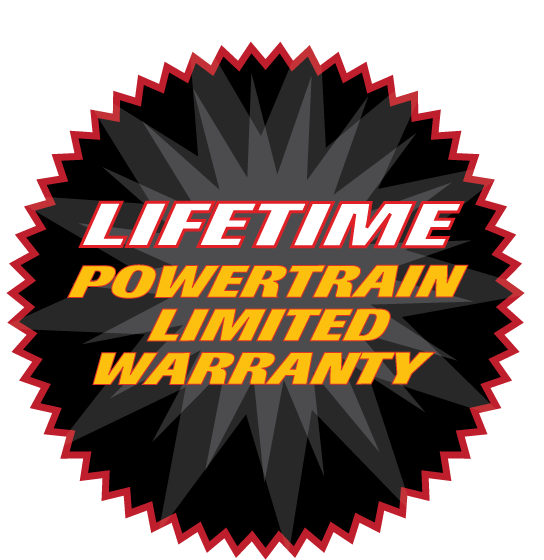 Powertrain Warranty Coverage >> Powertrain Limited Warranty L Coverage L Kia Of Kennesaw Ga