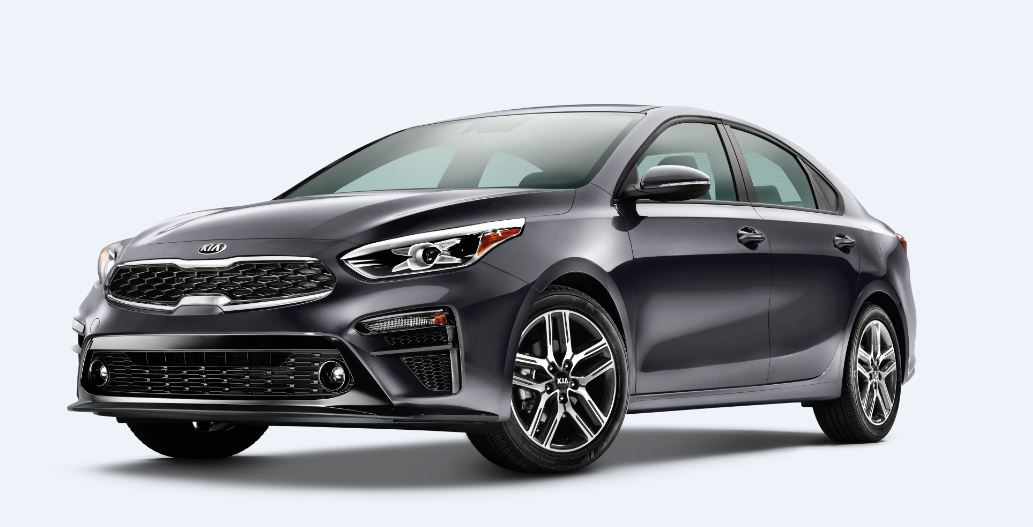 The Warranty To Beat Why Kia Still Holds The Record For Best