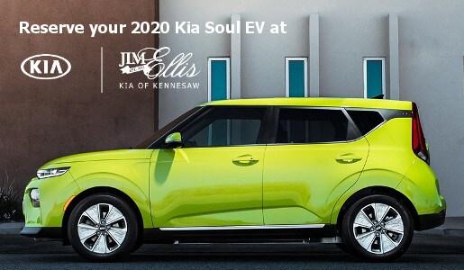 2020 kia soul ev hybrid price & details | kia electric car