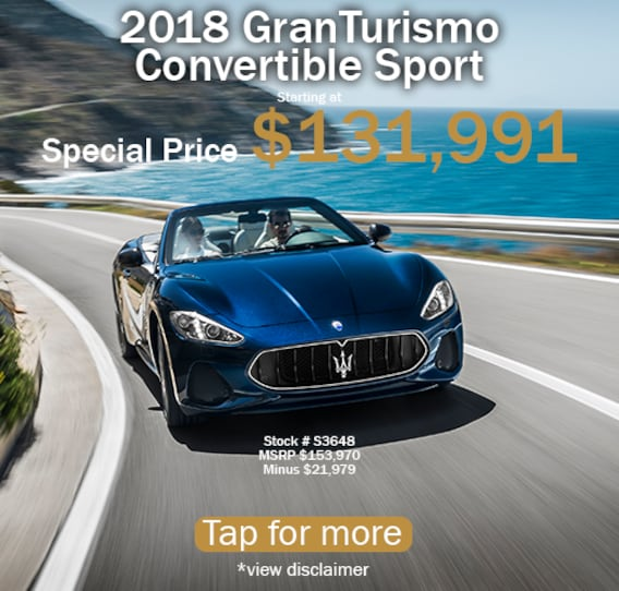 jim ellis maserati atlanta: new & used luxury car dealer | serving