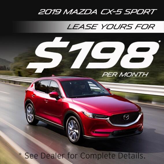 Mazda Dealerships In Georgia >> Jim Ellis Mazda New Mazda Dealership In Ga