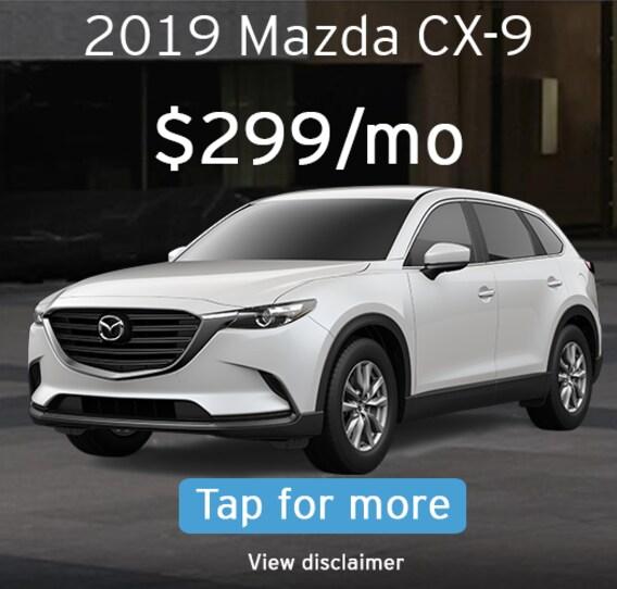 Jim Ellis Mazda Atlanta | New & Used Mazda Car Dealer
