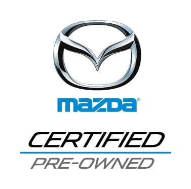 certified preowned mazda frequent questions jim ellis mazda atlanta. Black Bedroom Furniture Sets. Home Design Ideas