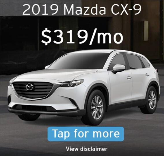 Jim Ellis Mazda Atlanta   New & Used Mazda Car Dealer