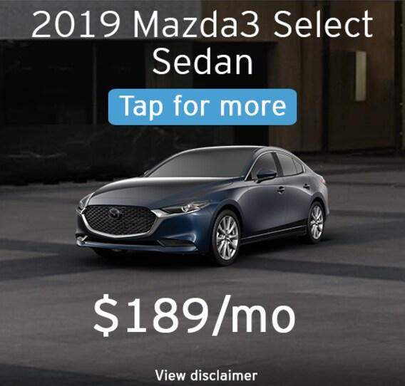 Mazda Dealerships In Georgia >> Jim Ellis Mazda Atlanta New Used Mazda Car Dealer