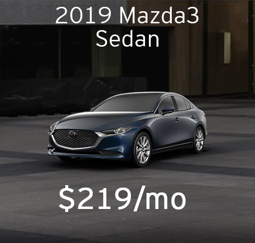 Mazda3 Lease Deals Atlanta Lamoureph Blog