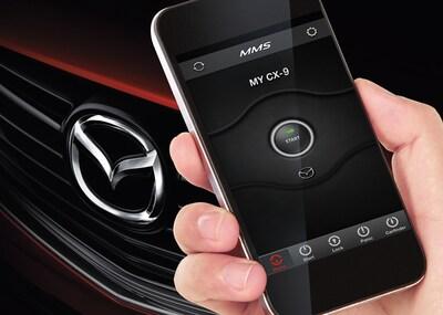 10% Off Genuine Mazda Accessories