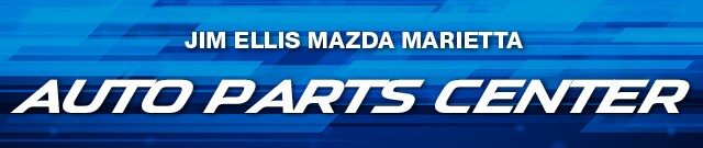 Jim Ellis Mazda Marietta Auto Parts Center