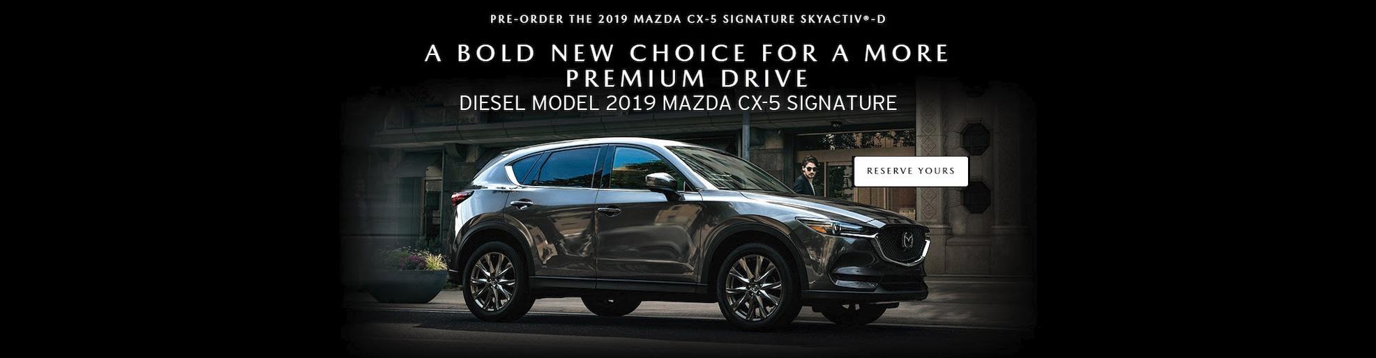 Jim Ellis Mazda Marietta New Used Mazda Car Dealers Atlanta