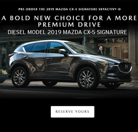 Jim Ellis Mazda Marietta New Used Mazda Car Dealers