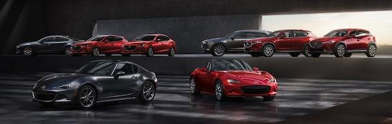 Mazda Dealerships In Georgia >> Mazda Dealership Near Roswell Ga Jim Ellis Mazda Marietta