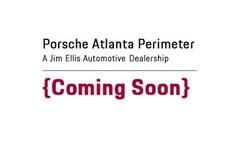 2019 Porsche 718 Boxster Base Convertible