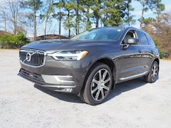 New 2019 Volvo XC60 T5 Inscription SUV TV5797 for Sale in Marietta at Volvo Cars of Marietta