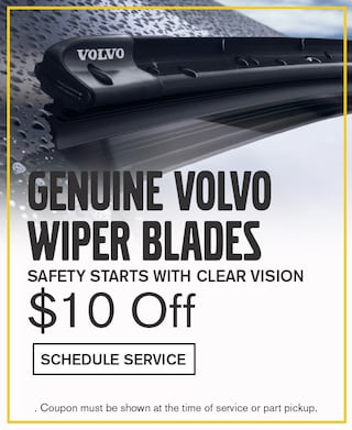 $10 off Wipers