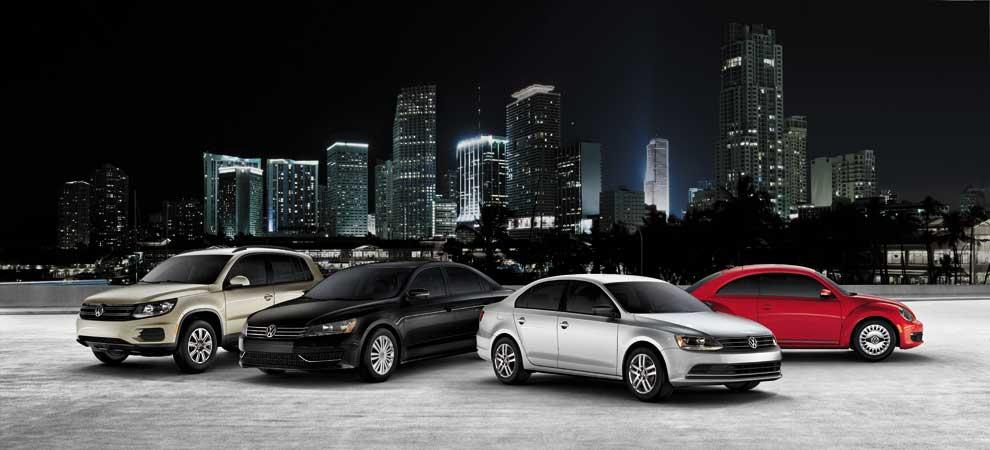 Jim Ellis Vw New Volkswagen Dealership In Ga