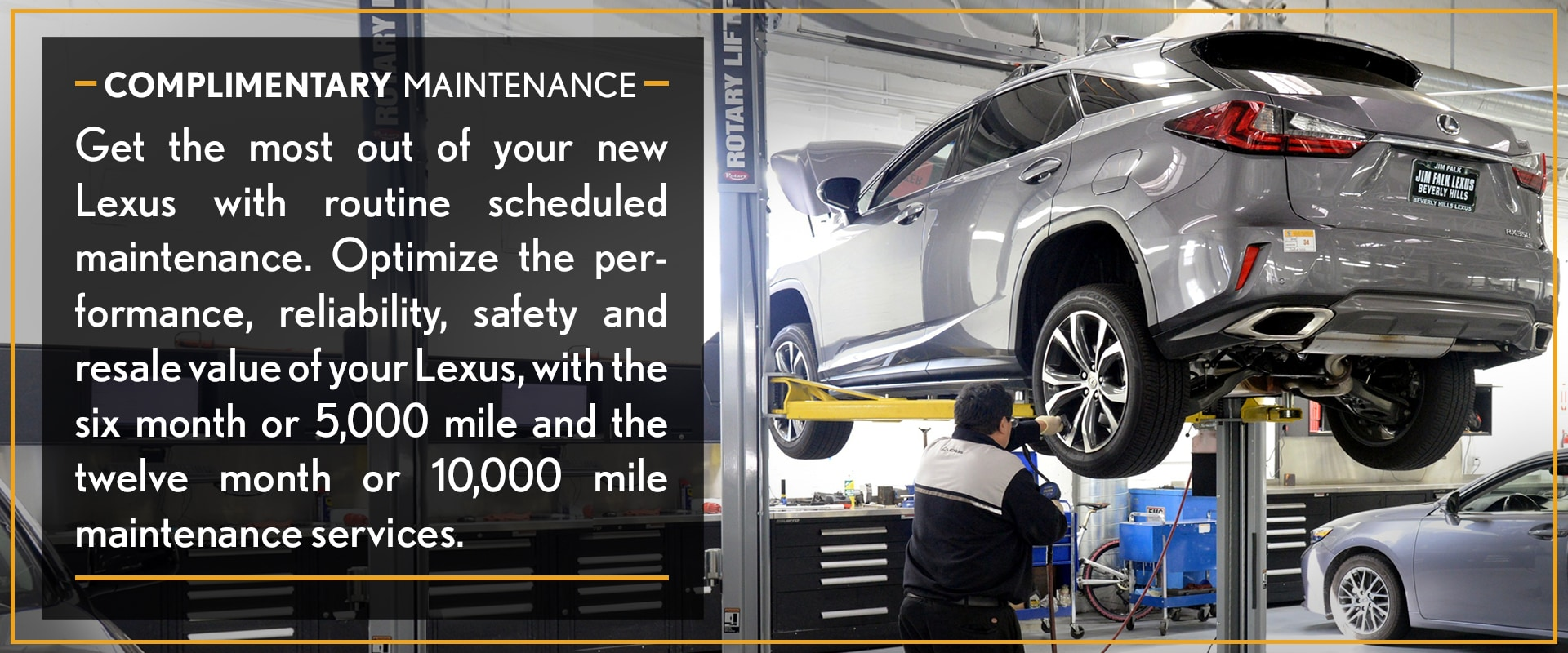 get the most out of your new lexus with routine scheduled maintenance optimize the performance reliability safety and resale value of your lexus