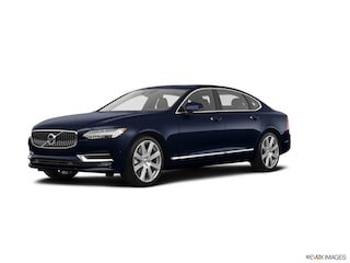 New 2019 Volvo S90 T6 Inscription Sedan 33689 for sale in Portland, OR