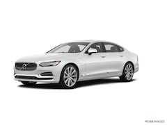 new Volvo 2018 Volvo S90 Hybrid T8 Inscription Sedan for sale in Portland, OR