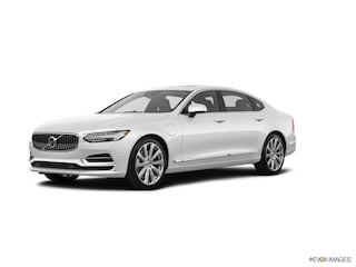 New 2018 Volvo S90 Hybrid T8 Inscription Sedan 26898 for sale in Portland, OR