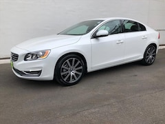 2017 Volvo S60 T5 Inscription Sedan for sale near Beaverton OR