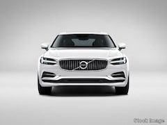 new Volvo 2019 Volvo S90 Hybrid T8 Inscription Sedan for sale in Portland, OR