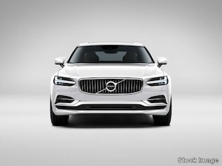 New 2019 Volvo S90 Hybrid T8 Inscription Sedan 36589 for sale in Portland, OR