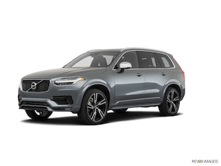 New 2019 Volvo XC90 T5 R-Design SUV 42699 for sale in Portland, OR