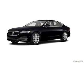 New 2017 Volvo S90 T6 AWD Momentum Sedan 18487 for sale in Portland, OR