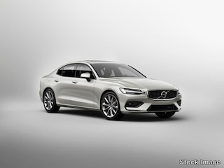 New 2020 Volvo S60 T6 Momentum Sedan 25660 for sale in Portland, OR