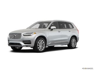 New 2019 Volvo XC90 T6 Inscription SUV 32099 for sale in Portland, OR
