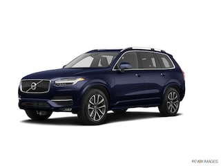 New 2019 Volvo XC90 T6 Momentum SUV 24499 for sale in Portland, OR