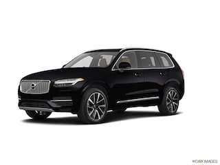 New 2019 Volvo XC90 Hybrid T8 Inscription SUV 49399 for sale in Portland, OR