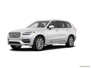 New 2019 Volvo XC90 T6 Inscription SUV 42099 for sale in Portland, OR