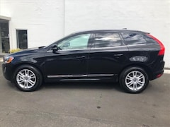 2016 Volvo XC60 T5 Drive-E Premier SUV for sale near Beaverton OR