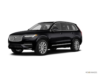 New 2019 Volvo XC90 T6 Inscription SUV 18099 for sale in Portland, OR