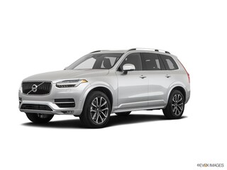 New 2019 Volvo XC90 T6 Momentum SUV 11599 for sale in Portland, OR