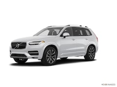 new Volvo 2018 Volvo XC90 T6 AWD Momentum (7 Passenger) SUV for sale in Portland, OR