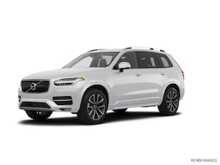 New 2018 Volvo XC90 T6 AWD Momentum (7 Passenger) SUV 44598 for sale in Portland, OR