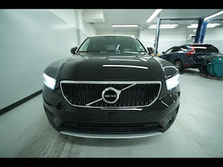 New 2020 Volvo XC40 T5 Momentum SUV 21320 for sale in Portland, OR