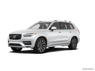 New 2019 Volvo XC90 T6 Momentum SUV 42499 for sale in Portland, OR