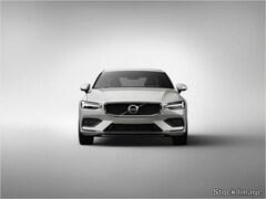 new Volvo 2019 Volvo S60 T6 Momentum Sedan for sale in Portland, OR