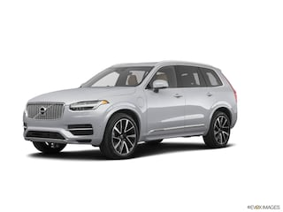 New 2019 Volvo XC90 Hybrid T8 Inscription SUV 46199 for sale in Portland, OR