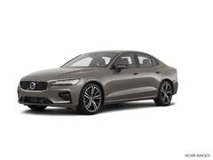 new Volvo 2019 Volvo S60 T5 R-Design Sedan for sale in Portland, OR