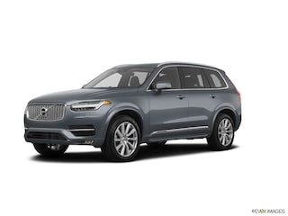 New 2019 Volvo XC90 T6 Inscription SUV 28699 for sale in Portland, OR