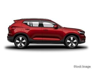 New 2020 Volvo XC40 T5 Momentum SUV 11120 for sale in Portland, OR
