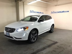 2017 Volvo XC60 T6 AWD Dynamic SUV for sale near Beaverton OR